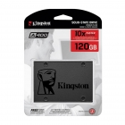 Kingston SSDNow A400 120GB