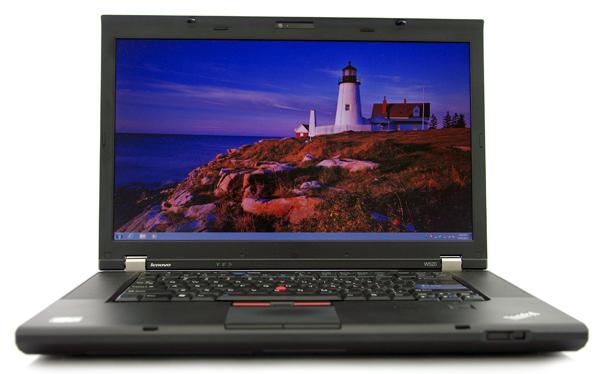 Laptop - MpComp - Használt márkás gépek garanciával cd6a9bfa45