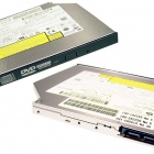 Notebook DVD-RW Sata (slim) 9,5 mm