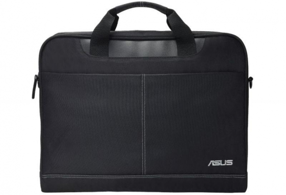 Asus Nereus Carry 15,6